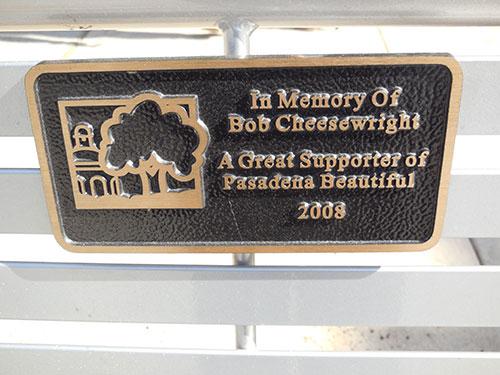 Cheesewright02b